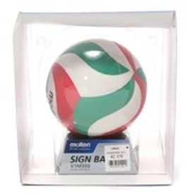 Molten バレーボールサインボール V1M500