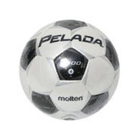 ユニセックス サッカー 試合球 ペレーダ3000 F4P3000