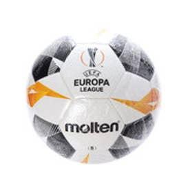 サッカー 試合球 UEFA EUROPA LEAGUE 2019-20 GSモデル F5U5003-G9