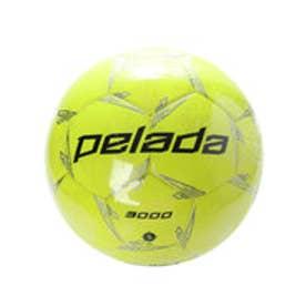サッカー 試合球 ペレーダ3000 F5L3000-L