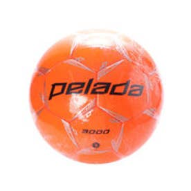 サッカー 試合球 ペレーダ3000 F5L3000-O
