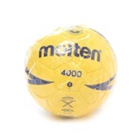 ハンドボール 試合球 ヌエバX4000 H2X4000