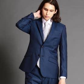 シャドーウィンドーペン柄スーツ (91その他2)