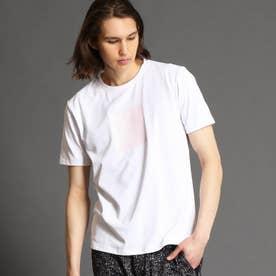 アラカルトプリントTシャツ (91その他2)