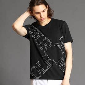 アラカルトプリントTシャツ (92その他3)