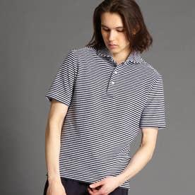 パイルポロシャツ (91その他2)
