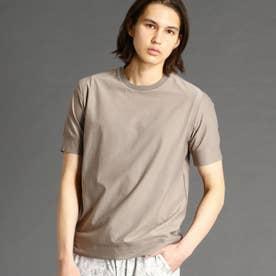 ドレスTシャツ (18ベージュ)