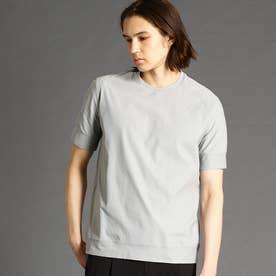 ドレスTシャツ (19ライトグレー)