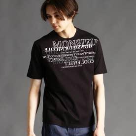 グラフィックプリントTシャツ (92その他3)