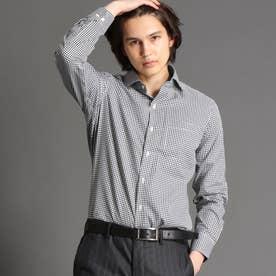 【ex/tra】CANCLINI ドレスシャツ (91その他2)