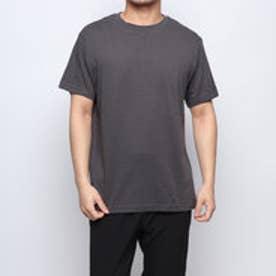 メンズ アウトドア 半袖Tシャツ LOGO TEE 425734