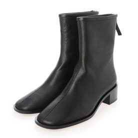 ブーツ (NEGRO(BLACK))