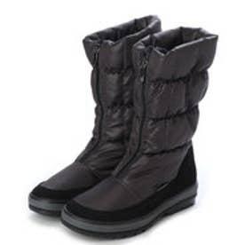 ブーツ 39-8756 (ダークグレー)