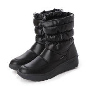 ブーツ 39-5660 (ブラック)