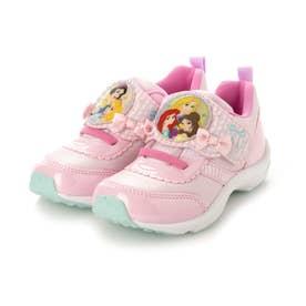 ディズニーC1287 211287 (ピンク)