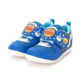 アンパンマン B38 210038 (ブルー)