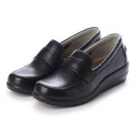 レディース 短靴 SP0232 42324206