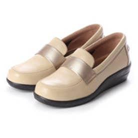レディース 短靴 SP0232 42324208