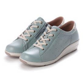 レディース 短靴 SP0212 42324427