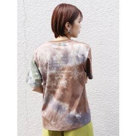 スラッシュパタンナーTシャツ(ミックス)