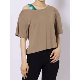 インナータンクラフTシャツ(ミックス)