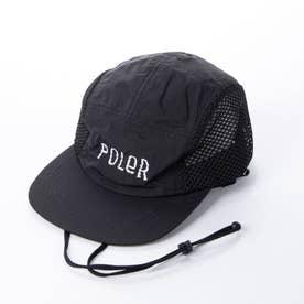 POLER (ブラック)