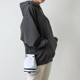 KOT SU/コツ ポーチ WA-506 (オレンジ)