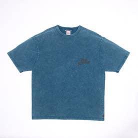 ROIAL/ロイアル Tシャツ R101MDT03 (ネイビー)
