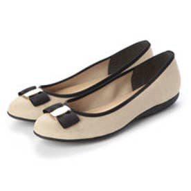 CL32217 (BGS/BLK)