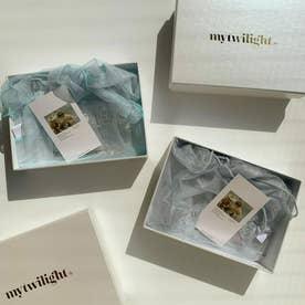 パーフェクト BOX (SILVER)