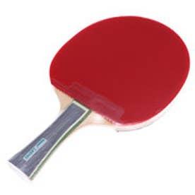 卓球 ラケット(競技用) シェークセット ハリアワセ NE6990A