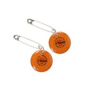 卓球 ラケット小物 ゼッケンピン ボール NL9179 (他)