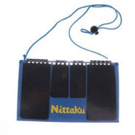 卓球 練習器具/小物 プチカウンター NT3721 (他)