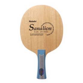 卓球 ラケット(競技用) サナリオンS FL NE6777 (他)
