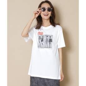 LIFE Tシャツ オフ