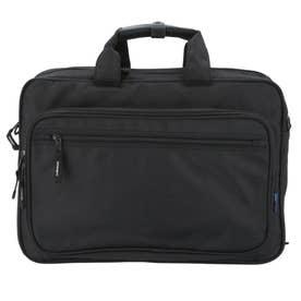 ユナイテッドクラッシー UNITED CLASSY 6030 3wayビジネスバッグ (ブラック)