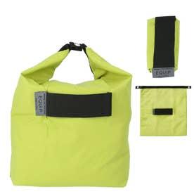 cocoro FRio 保冷ポータブル ランチバッグ (ライトグリーン)