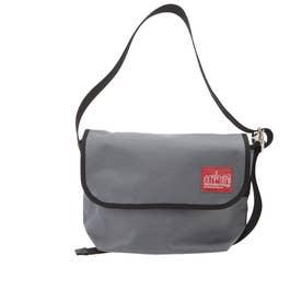 ノーブランド No Brand Manhattan Portage Messenger Bag Jr.(MD) 1606V-JR (Gray)