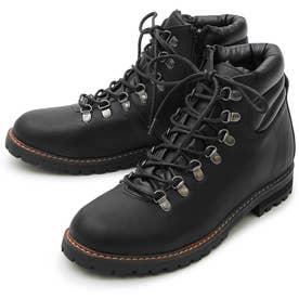 glabella MOUNTAIN BOOTS (BLACK)