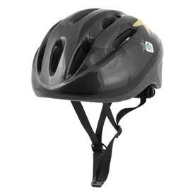 ノーブランド No Brand オリンパス ORINPAS OMV-10 OMV-12 キッズヘルメット(SG規格) S/M (160220.迷彩M)