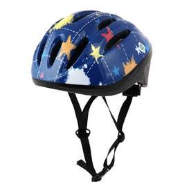 ノーブランド No Brand オリンパス ORINPAS OMV-10 OMV-12 キッズヘルメット(SG規格) S/M (160222.ジーンズM)
