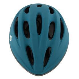 ノーブランド No Brand オリンパス ORINPAS OMV-10 OMV-12 キッズヘルメット(SG規格) S/M (160332.ロイヤルブルーM)