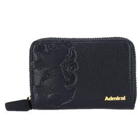 Admiral アドミラル ADWF03 小銭入れ (ネイビー)