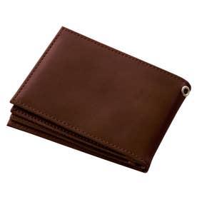 カードケース (ブラウン)