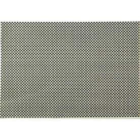 ノーブランド No Brand ブランナーマット (PM101.BWチェック)