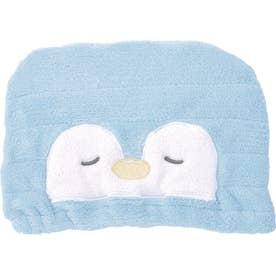 ノーブランド No Brand Karatto Towel 吸水速乾 ヘアキャップ (78284.61ラブ)
