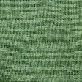 ノーブランド No Brand キーストーン KEY STONE マルチカバーソリッドカラー MUCOSO2 (51084YOMOGI(よもぎ))