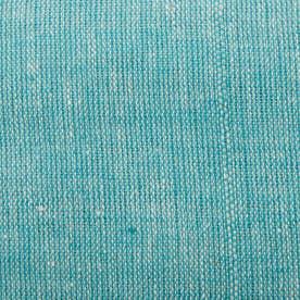 ノーブランド No Brand キーストーン KEY STONE マルチカバーソリッドカラー MUCOSO2 (52889ASAGI(あさぎ))