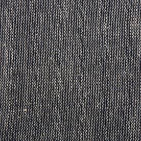 ノーブランド No Brand キーストーン KEY STONE マルチカバーソリッドカラー MUCOSO2 (52892DENIM(デニム))