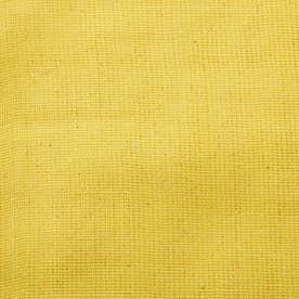 ノーブランド No Brand キーストーン KEY STONE マルチカバーソリッドカラー MUCOSO2 (51520LEMON(レモン))